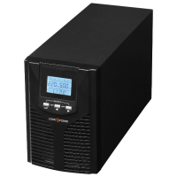 LogicPower-1500 PRO Smart-UPS (with battery)